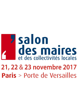 Venuesinparis for Porte de versailles salon